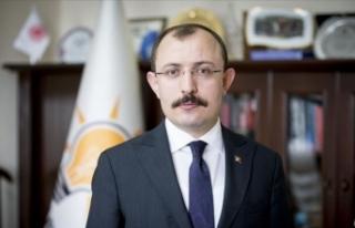 'CHP sandıktan neden rahatsız'
