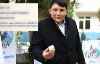 Çiftlik Bank vurguncularının özel yazışmaları:...