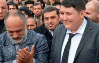 Çiftlik Bankın Müdürü: Mehmet Aydın'ın...
