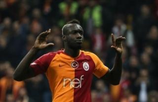 """""""Diagne kalırsa Galatasaray'da iyi işler..."""