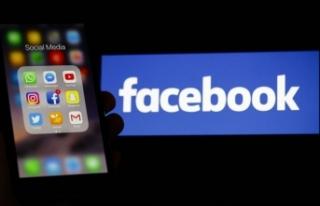 Facebook Afrika siyasetini manipüle eden İsrailli...