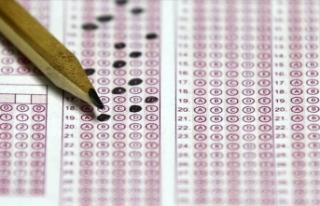 FETÖ sınav sonuçları açıklanmadan tebrik etmiş