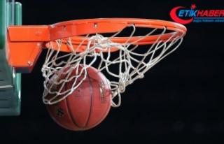 FIBA Şampiyonlar Ligi'nde şampiyon belli oluyor
