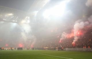 Galatasaray-Beşiktaş rekabetinden ilginç notlar