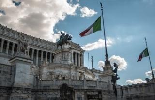 İtalya'nın bütçe açığı AB'de sorun...