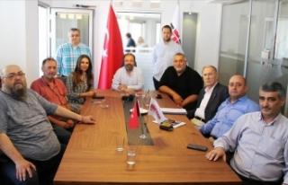 İzmir-Selanik arası feribot sefer sayılarının...