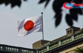 Japonya Kuzey Kore'ye ikili zirve teklif edecek