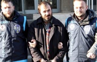 Kayseri polisi, 21 yılda faili meçhul 14 cinayeti...