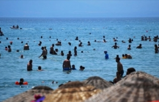 Körfezde bayram tatili için son rezervasyonlar