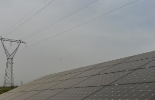 Lisanssız elektrikte üst sınır 5 megavata çıkarıldı