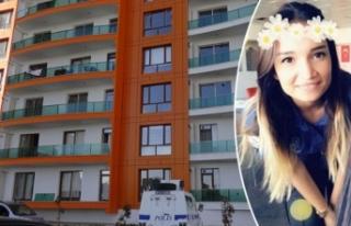 Meslektaş kız arkadaşını öldüren polis: Önce...