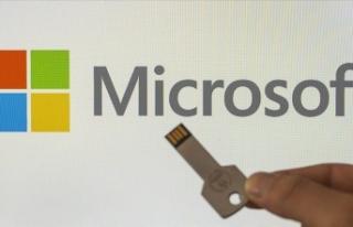 Microsoft'tan insan beyninin kopyası için 1...