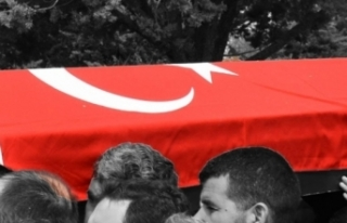 AA muhabiri Abdulkadir Nişancı'yı arayan askerlerden...