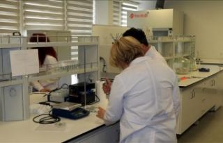 'Nano taşıyıcılar' ile kanser ilaçlarının...