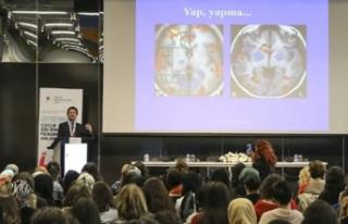 Psikiyatr Prof. Dr. Yazgan: Okul öncesi eğitim anayasal...