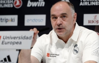 Real Madrid kupayı art arda ikinci kez kazanmak istiyor