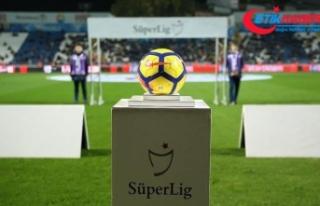 Süper Lig'e çıkacak son takım İstanbul'da...