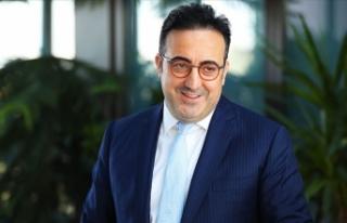 THY Yönetim Kurulu Başkanı Aycı: Bu yıl 10 bini...