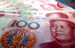 'Ticaret savaşının Çin ekonomisine zararı...