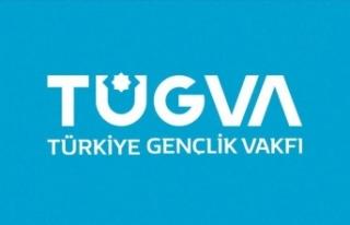 TÜGVA'nın yaz okulu ve doğa kampı başvuruları...
