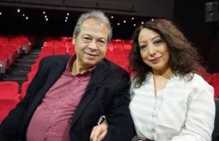 'Türk mizahında algı değişti'