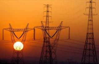 Türkiye, 2026'da 600 megavat batarya kapasitesine...