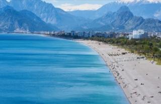 Türkiye Macaristan'dan yarım milyon turist...