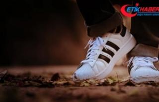 AB mahkemesinden 'Adidas'a kötü haber