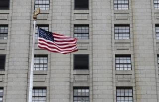 ABD'de Müslümanlara saldırı planlayan 3 kişi...