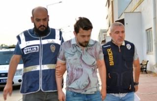 Adana merkezli yasa dışı bahis çetesi operasyonu:...