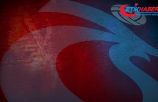 Altınordu'ya Trabzonspor'dan sert cevap