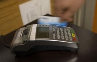 BDDK'dan kredi kartı asgari ödeme oranlarında...