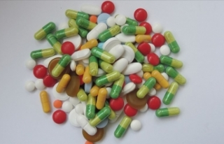 'Bilinçsiz vitamin kullanımı prostat kanseri...