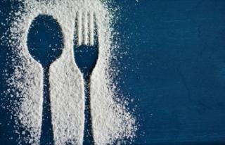 'Böbrek hastalığının tetikçisi tuz ve şekerden...
