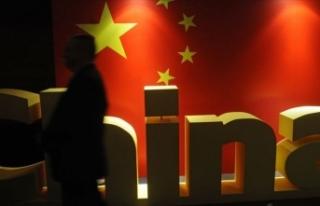 'Çin yatırımları Sahraaltı Afrika'da...