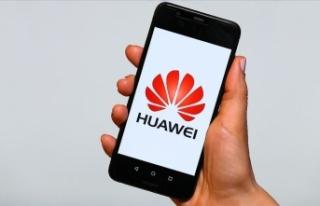 Huawei'nin kurucusu 30 milyar dolarlık düşüşü...