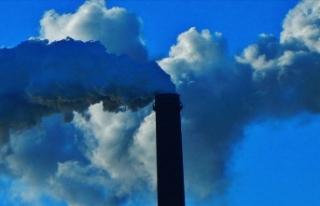 İklim değişikliği 10 yılda dünya barışı için...