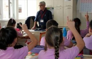 İlkokulu erteleme için sağlık raporu zorunluluğu...