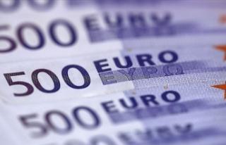 İspanya'nın kamu borcunda rekor