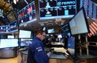 Küresel piyasalar ABD'nin istihdam raporuna...