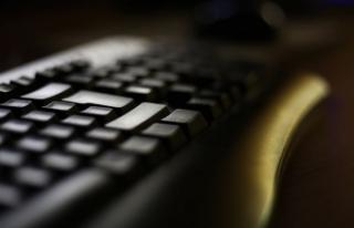 MEB'den okulların internet siteleri için iki...