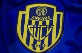 MKE Ankaragücü sezonu 8 Temmuz'da açacak