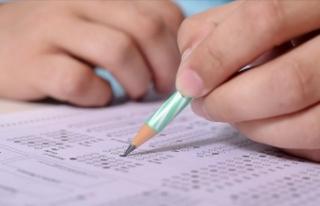 MSP ile öğrenci alacak özel okulların kayıt takvimi...