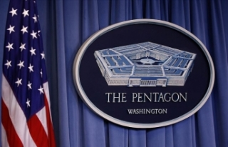 Pentagon: Orta Doğu'daki ABD operasyonlarında...