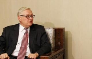 Rusya'dan 'ABD-İran savaşı' uyarısı