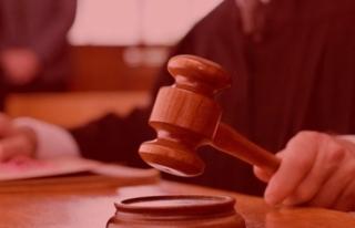 Sevgiliye şantaja 3 yıl hapis
