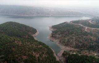 Tarım ve Orman Bakanı Pakdemirli: Bu yıl içme...