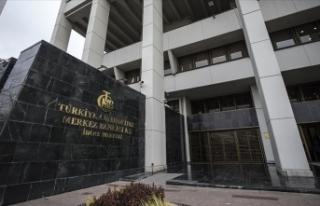 TCMB'nin zorunlu karşılık kararı yürürlüğe...