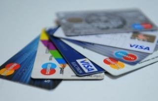 TCMB kredi kartı işlemlerindeki faiz oranlarını...