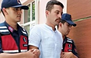 Telefonla 142 bin lira dolandıran şüpheli tutuklandı